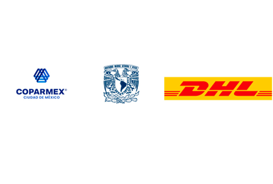 Ofrece DHL beca para curso de apoyo a PyMEs