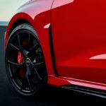 P Zero Trofeo R establece récord con Audi
