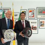 Pirelli Silao tendrá inversión y aumento  de producción