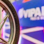 Vipal amplía su comercialización en El Salvador