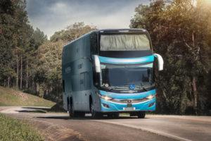 VolvoBrasil LatBus2