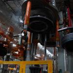Aumentará 15% la producción de Bridgestone México
