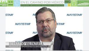 B Valenzuela-Navistar