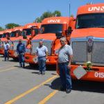 Corporativo UNNE certifica sistema de seguridad vial