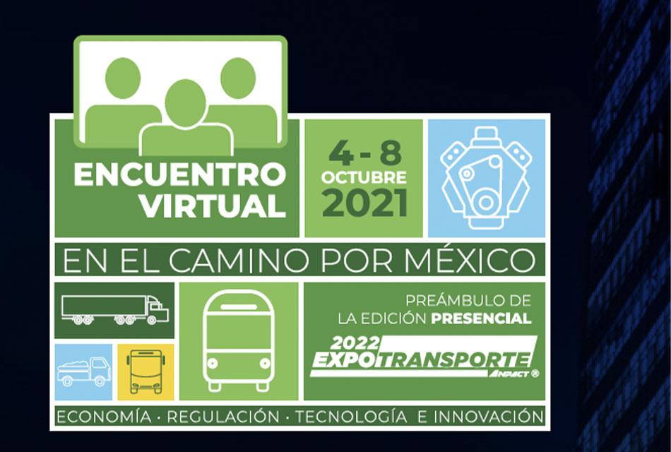 Fortalecerá a la industria el Encuentro Virtual de Negocios ANPACT