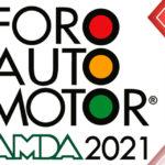 Primer día del Foro Automotor AMDA 2021