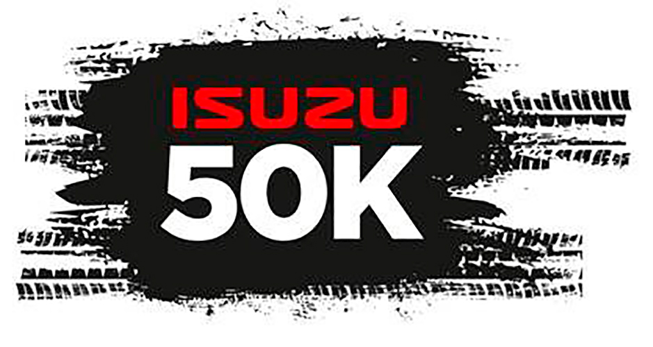 Isuzu registra 50 mil unidades vendidas en México