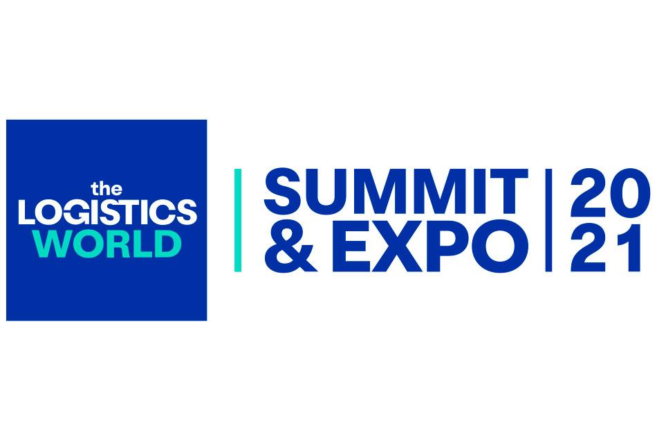 Logistics World / Summit & Expo será presencial