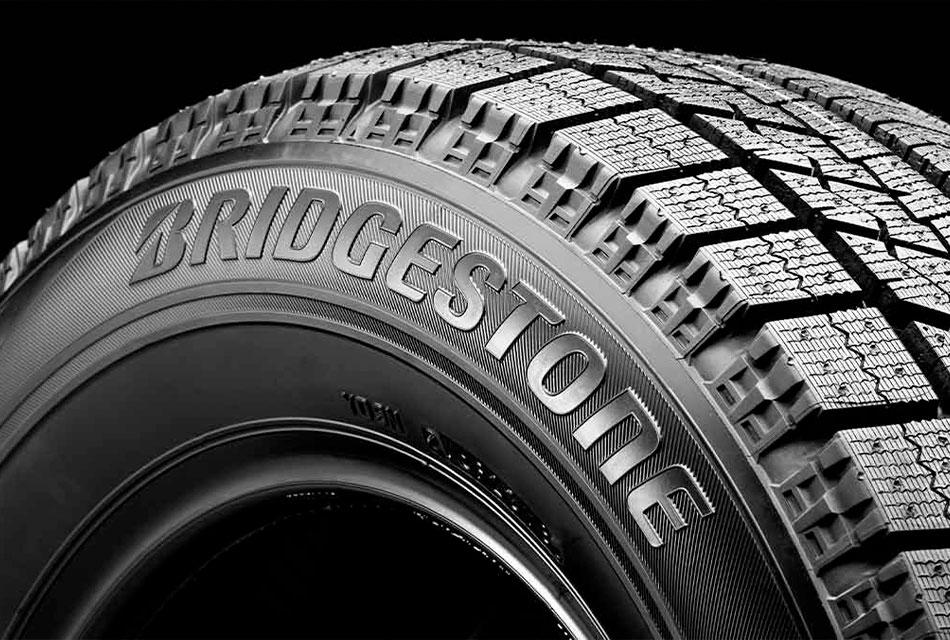 Presentan nuevo modelo de negocio de Bridgestone