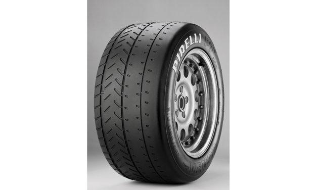 Carrera Panamericana 2021 patrocinada por Pirelli