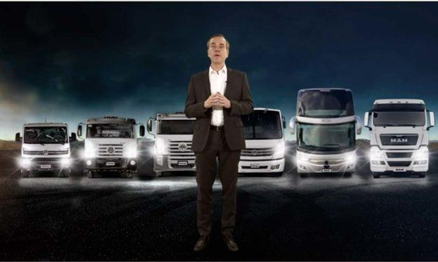 VW y MAN, parte integral del transporte en México